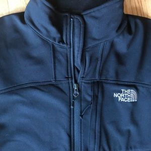 The North Face Jackets & Coats - The North Face Apex Bionic Softshell Jacket